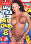 Big Tits Like Big Dicks 8 Porn Movie
