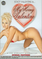My Horny Valentine Porn Movie