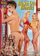 Brown Eyed Blondes Porn Movie
