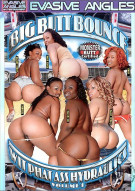 Big Butt Bounce Wit Phat Ass Hydraulics 4 Porn Movie