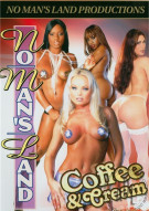 No Man&#39;s Land: Coffee &amp; Cream Porn Video