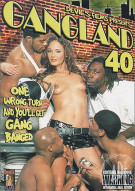 Gangland 40 Porn Video