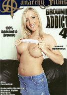 Brownie Addict 4 Porn Movie