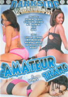 Its Ah Amateur Thang Porn Movie