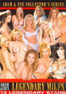Adam &amp; Eves Legendary MILFS Porn Movie