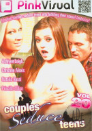Couples Seduce Teens Vol. 20 Porn Movie