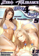 Goo 4 Two #5 Porn Movie