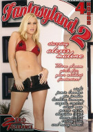 Fantasyland 2 Porn Movie