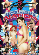 Masturbation Nation  Porn Video