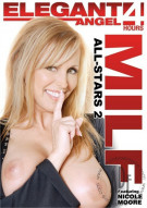 MILF All-Stars Vol. 2 Porn Video