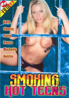 Smoking Hot Teens Porn Movie