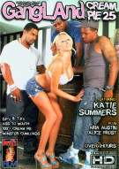 Gangland Cream Pie 25 Porn Movie