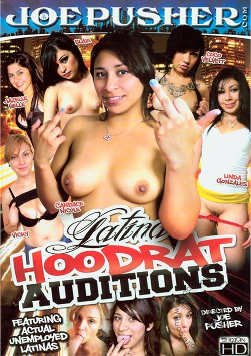 1622230h Niche: Latina Porn Sites. View Review: Chongas