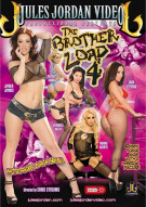 Brother Load 4, The Porn Video