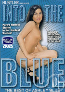 Into the Blue: The Best of Ashley Blue Porn Movie