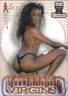 Interracial Virgins 2 Porn Movie