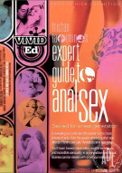 Expert Guide to Anal Sex Porn Movie