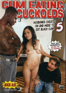Cum Eating Cuckolds 5 Porn Movie