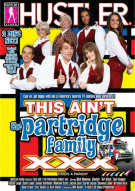 This Aint The Partridge Family XXX Porn Movie