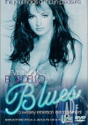 Bordello Blues Porn Movie