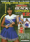New Black Cheerleader Search 12 Porn Movie