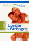 10 Ways To Go Longer &amp; Stronger Porn Movie