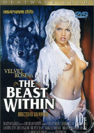 Beast Within, The Porn Movie
