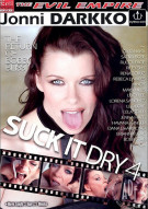 Suck it Dry 4 Porn Movie