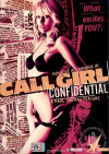 Call Girl Confidential Porn Movie