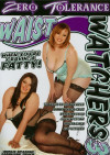 Waist Watchers 3 Porn Movie