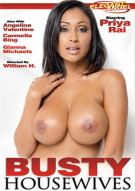 Busty Housewives Porn Movie