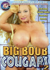 Big Boob Cougars 2 Porn Movie