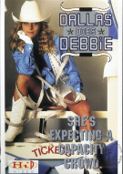 Dallas Does Debbie Porn Video