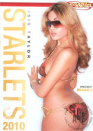 Starlets 2010 Porn Movie
