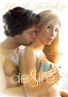 Desire Porn Movie