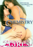 Chemistry Porn Movie