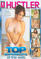 Top Supersluts Of The Web Porn Movie