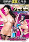Real Wife Stories Vol. 15 Porn Movie