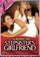 I Screwed My Stepsister&#39;s Girlfriend Porn Video