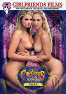 Creepers Family: Part 2, The  Porn Movie