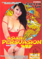Asian Persuasion 3 Porn Movie