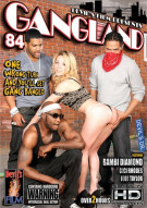 Gangland 84 Porn Video