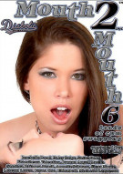 Mouth 2 Mouth #6 Porn Movie