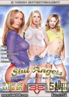 Slut Angels Porn Video