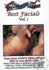 Best Facials Vol. 1
