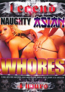 Naughty Asian Whores Porn Video