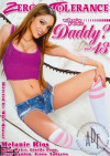 Whos Your Daddy? 13 Porn Movie