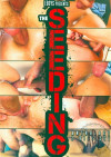 Seeding, The Porn Movie