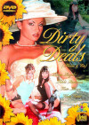 Dirty Deals Porn Movie