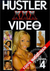 Hustler XXX Video #4 Porn Movie